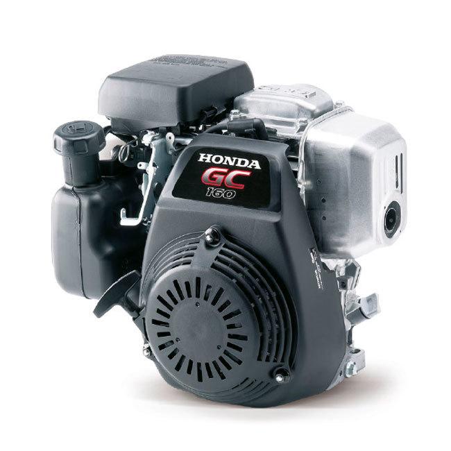 Двигатель Honda GC160A в Хвалынске