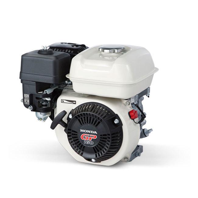 Двигатель Honda GP160H (QH-B1-5S) в Хвалынске