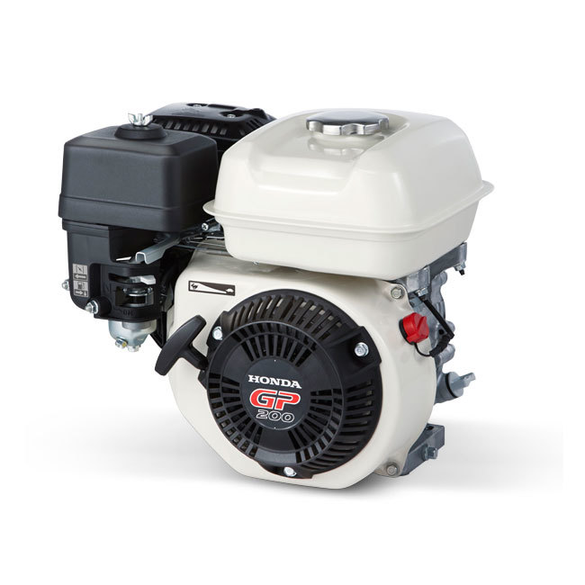 Двигатель Honda GP200H (QH-B1-5S) в Хвалынске