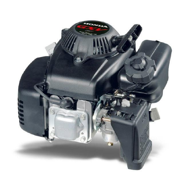 Двигатель Honda GXV57T в Хвалынске