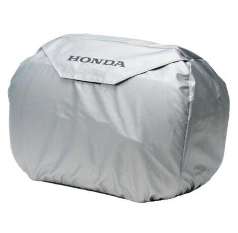 Чехол для генераторов Honda EG4500-5500 серебро в Хвалынске