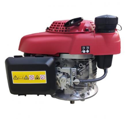 Двигатель HRX537C4 VKEA в Хвалынске