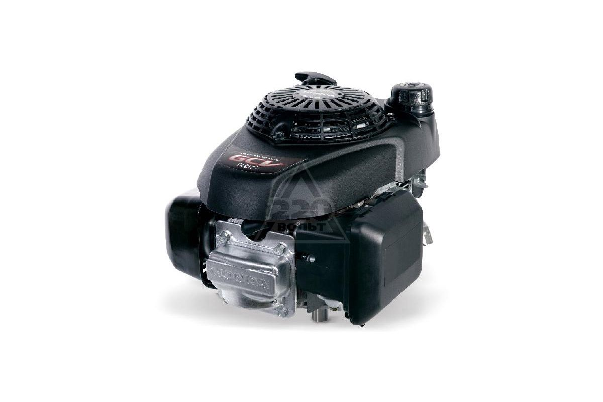 Двигатель Honda GCV 160 N2EE в Хвалынске