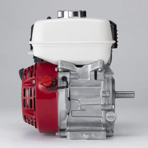 Двигатель Honda GX200 UT2 SX4 OH в Хвалынске