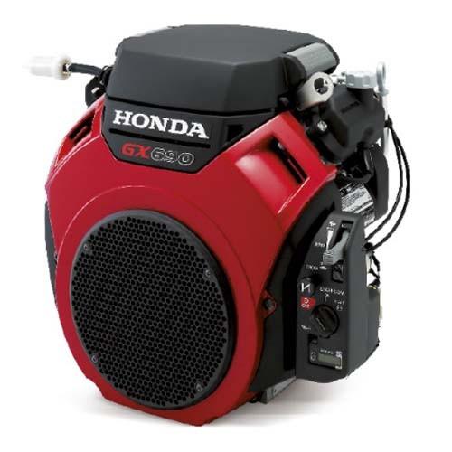 Двигатель Honda GX690RH TXF4 OH в Хвалынске