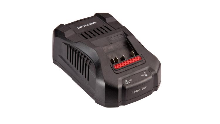 Зарядное устройство для аккумуляторных батарей CV3680XAEM в Хвалынске