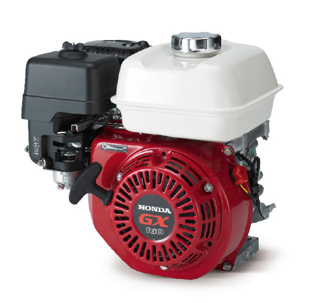 Двигатель Honda GX 270UT2 RHQ5 OH в Хвалынске
